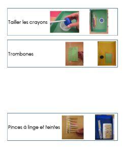 bordereaux2